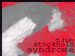 stockholm4.jpg